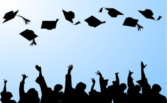 Graduation-Jump