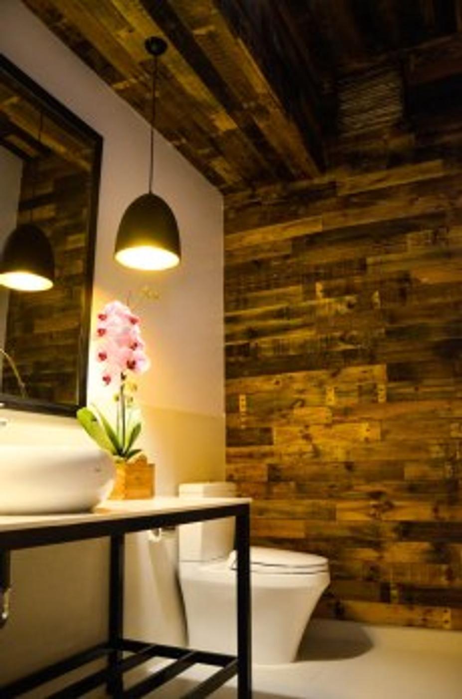Bathroomdesign.MileRubio.com-5-of-17