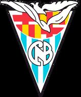 NOU_Logo2015-1