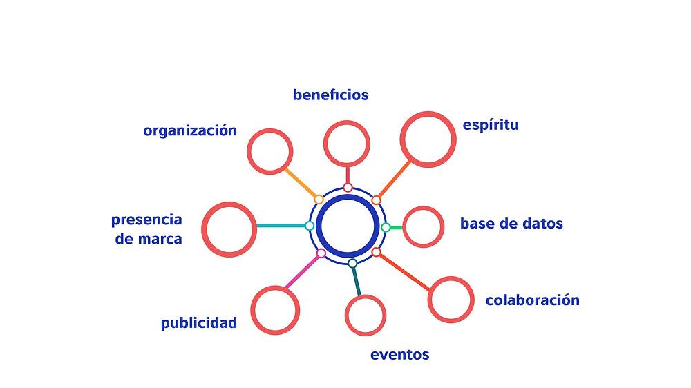 plan de acción 1.jpg