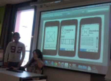 MIDI Mobile Thinking Apps Workshop