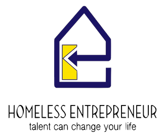 An Innovation Strategy for Homeless Entrepreneur