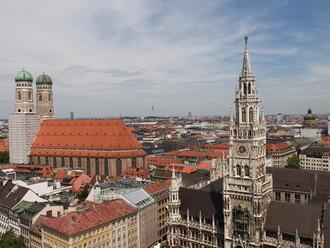 Experiencia Munich: ¿un boost al proyecto?