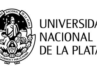 Conociendo a la Secretaría de posgrados de la FCE de la UNLP