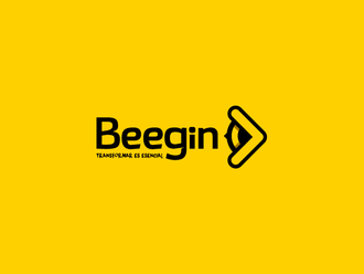Meet Beegin at #MIDIelisava