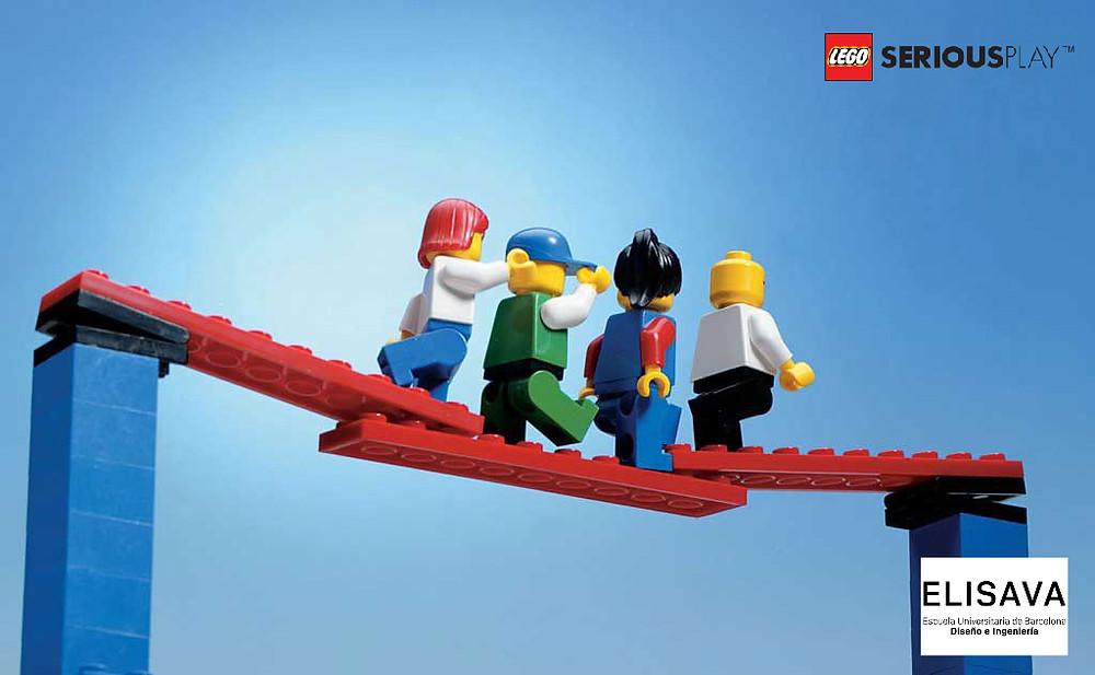 LEGO-2-01.jpg