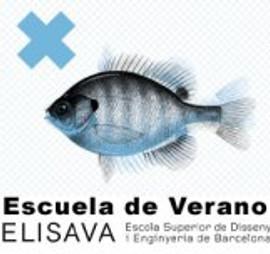 Curso de Verano Coolhunting 2011 : Inmersión Urbana en Barcelona