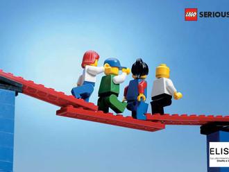 Legomania para todxs
