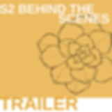 S2 Behind the Scenes Trailer 1.png