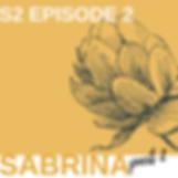 S2E2 Sabrina 2.png