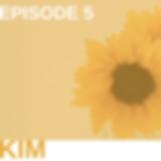Ep 5 Kim.png