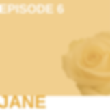 Ep 6 Jane.png