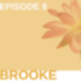 Ep 8 Brooke.png