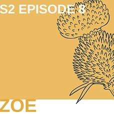 S2E8 Zoe.png