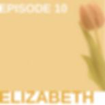 Ep 10 Elizabeth.png
