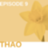 Ep 9 Thao.png