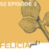 S2E3 Felicia 1.png
