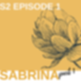 S2E1 Sabrina 1.png