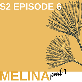 S2E6 Melina 1.png
