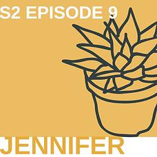 S2E9 Jennifer.png