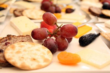 Cheese fruit plate sm.jpg