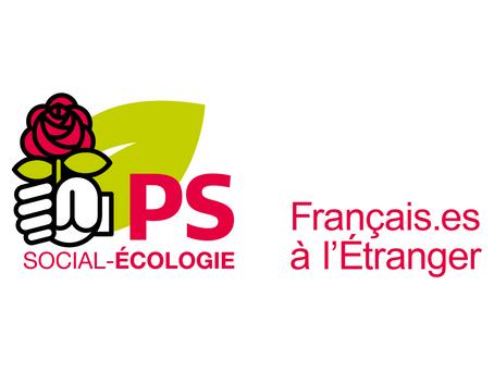 Pour de véritables élus de proximité, au service des Français.es à l'étranger