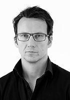 Morten Kinander.jpeg