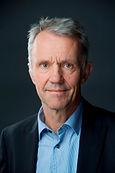 Arne Roksund.jpeg