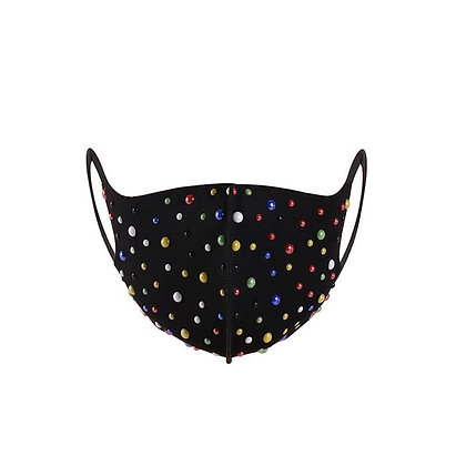 Diamantè Masks