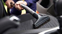 clean-car-vacuum-today-170814-tease_f7ea