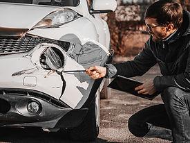 Bumper-Repair-Cost-1200x900 copy.jpg