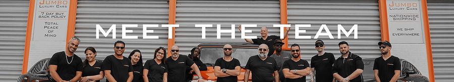 meet the team black.jpg