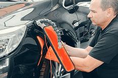 Paintless-Dent-Repair-Mechanic-1024x678