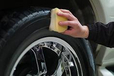 homemade-tire-shine.jpg