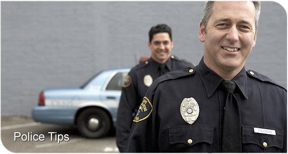 police-tips.jpg