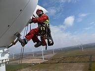wind-worker.jpg