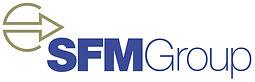 SFM_logo-color-1.jpg