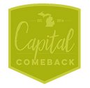 Capital-Comeback-Logo.png