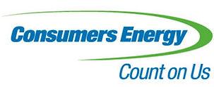 Consumers Energy.jpg