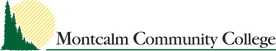Montcalm logo.png