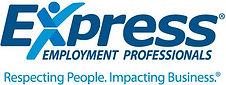 Express Employment logo.jpg