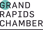 Grand Rapids Chamber of Commerce.jpg