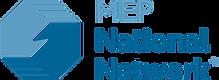 MEPNN-logo-color.png