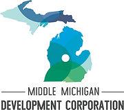 Middle Michigan Development Corp.jpg