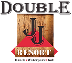 Double JJ Resort logo.png