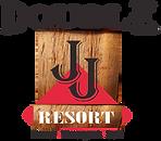 Double JJ Resort logo.png