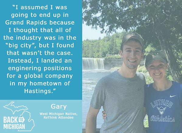 Gary_BackToMichigan_Testimonial.jpg