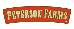 peterson farms logo.png