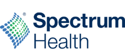 spectrum-health-logo.png