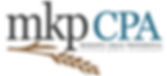 McKeown & Kraai Professional CPAs logo.p